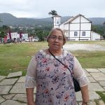 Carmen Mascarenhas's avatar